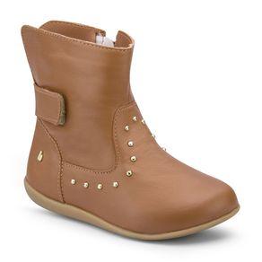 bota-infantil-feminino-bota-rainbow-caramel-bibi-1089061_1