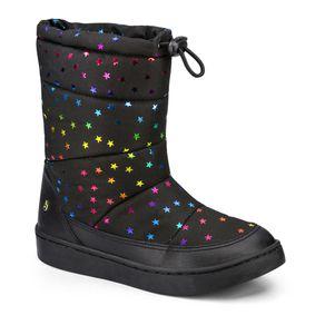 bota-infantil-urban-boots-estrela-preto-bibi-1049049_1
