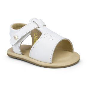 sandalia-infantil-feminina-afeto-branco-bibi-1084068-1