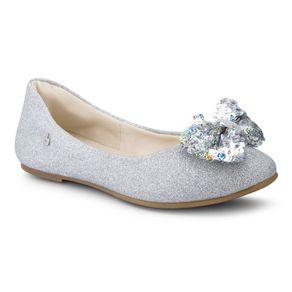 sapatilha-infantil-feminina-renascence-prata-bibi-1069229-1