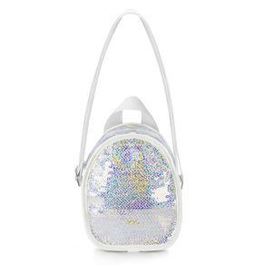 bolsa-infanti-feminino-menina-fashion-holografico-branco-bib