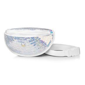 pochete-infantil-feminino-menina-fashion-holografico-857300_