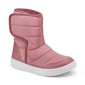 bota-infantil-feminina-urban-boots-rouge-bibi-1049039-1