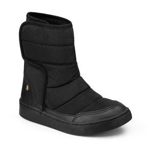 bota-infantil-feminino-urban-boots-preto-bibi-1049041_1