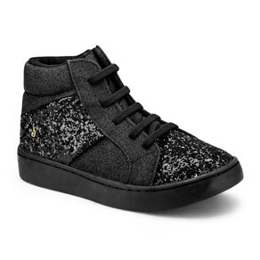 bota-infantil-feminina-urban-boots-gliter-preto-bibi-1049047