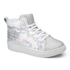 tenis-infantil-feminino-urban-boots-branco-ice-bibi-1049060_