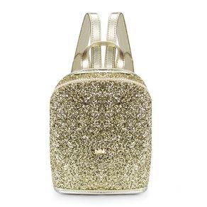 bolsa-infantil-feminina-menina-fashion-gliter-ouro-branco-bi