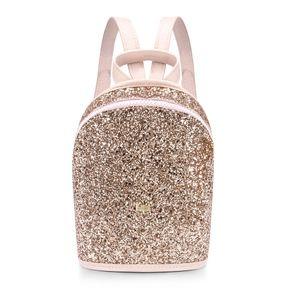 bolsa-infantil-feminina-menina-fashion-gliter-camelia-bibi-8