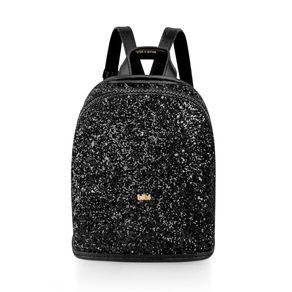 mochila-infantil-feminino-menina-fashion-gliter-preto-bibi-8