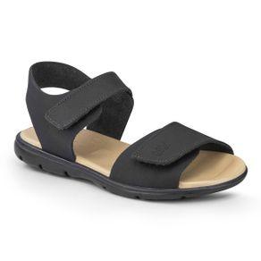 sandalia-infantil-masculino-basic-sandals-mini-preto-bibi-11
