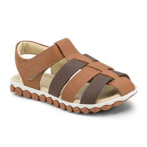 sandalia-infantil-masculina-summer-roller-new-bibi-1081044_1