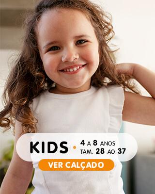 Banner - Kids