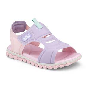 sandalia-infantil-feminina-bibi-1103058_1