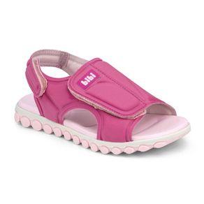 sandalia-infantil-feminina-bibi-1103052_1