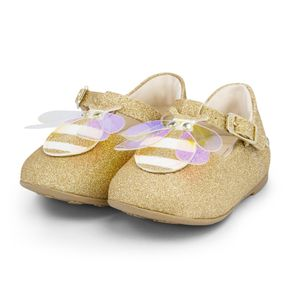 sapatilha-infantil-feminina-bibi-1072231_2