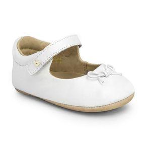 sapatinho-infantil-feminino-bibi-1124078_1