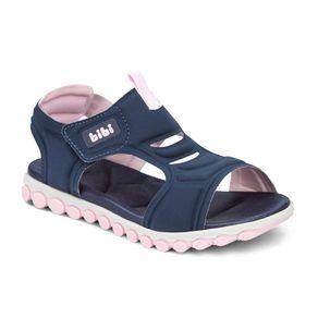 sandalia-infantil-feminino-bibi-1103062_1