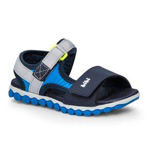 sandalia-infantil-masculino-summer-roller-spoisrs-03-naval-a