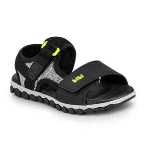 sandalia-infantil-masculino-bibi-1103053_1