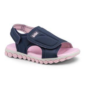 sandalia-infantil-feminino-summer-roller-spoisrs-08-naval-su