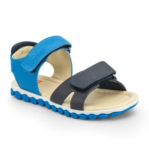 sandalia-infantil-masculina-summer-roller-new-bibi-1081045_1