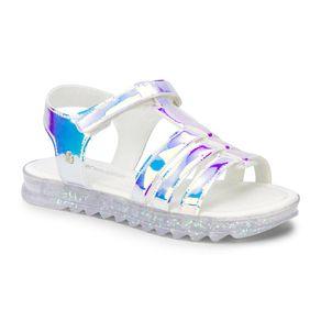 sandalia-infantil-feminino-flat-form-holografico-bibi-105918
