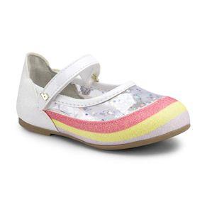 sapatilha-infantil-feminino-anjos-mini-branco-arco-iris-bibi