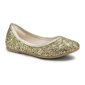 sapatilha-infantil-feminino-renascence-kids-gliter-ouro-bran