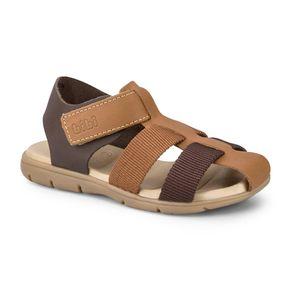 sandalia-infantil-masculino-basic-sandals-mini-basan-30-cara