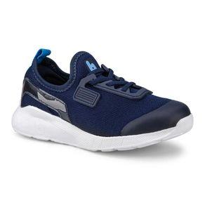 tenis-infantil-masculino-evolution-naval-azul-celeste-bibi-1