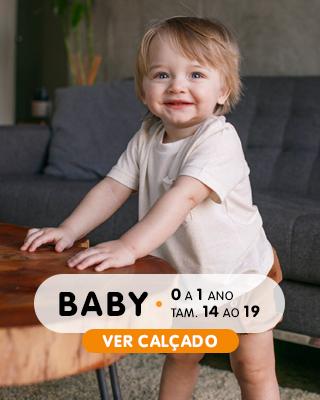 Banner - Baby