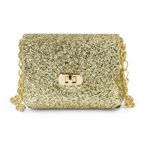 bolsa-infantil-feminina-menina-fashion-gliter-ouro-bibi-8573
