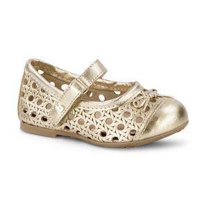 sapatilha-infantil-feminino-anjos-mini-ouro-branco-bibi-1072