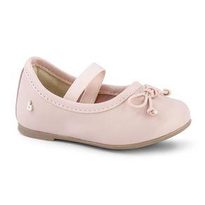 sapatilha-infantil-feminino-anjos-mini-camelia-bibi-1072236_