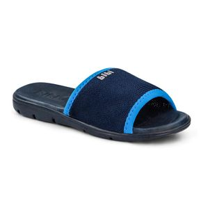 chinelo-infantil-masculino-basic-sandals-mini-bas-35-naval-b