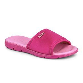 chinelo-infantil-masculino-basic-sandals-mini-bas-35-hot-pin