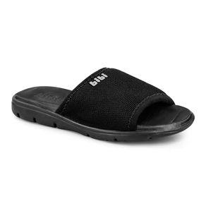 chinelo-infantil-masculino-basic-sandals-mini-bas-35-preto-b