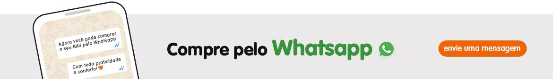 Banner Desktop Compre WhatsApp (1170x170)