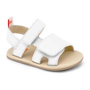 Sandalia-Infantil-Bibi-Afeto-V-Masculino-Branco---1084105