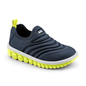 Tenis-Infantil-Bibi-Roller-2.0-Masculino-Azul-com-Amarelo-Neon---1155014