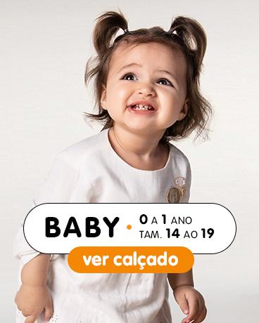 Banner - Baby - Desktop