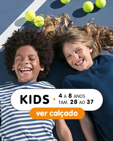 Banner - Kids - Desktop